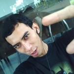 Profile picture of bakoel obat