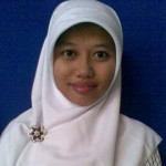 Profile picture of Ratih Ardia Sari