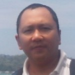 Profile picture of Wayan Firdaus Mahmudy