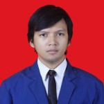 Profile picture of Fikrul Akbar Alamsyah