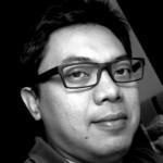Profile picture of M. Zairul Alam