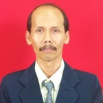 Profile picture of Sudarminto SY