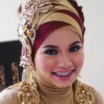 Profile picture of Dewi Maya Maharani, STP, M.Sc
