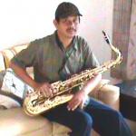 Profile picture of Bambang Siswoyo