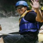 Profile picture of Zefry Darmawan