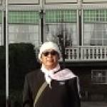 Profile picture of Bambang Suharto