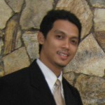 Profile picture of Didin Widyartono