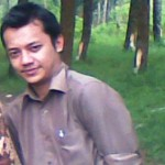 Profile picture of Firman Jaya