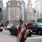 Profile picture of Sugeng Susilo Adi