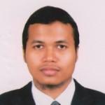 Profile picture of Achmad Zaky