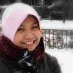 Profile picture of Ledhyane Ika Harlyan