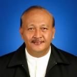 Profile picture of Harnen Sulistio