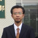 Profile picture of Eka Maulana