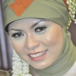 Profile picture of drh. Nurina Titisari