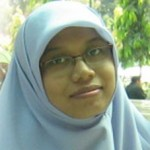 Profile picture of Widha K Ningdyah