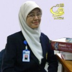 Profile picture of Ummu Ditya Erliana