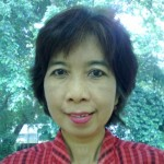 Profile picture of Hari Dwi Utami
