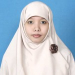 Profile picture of Anni Rahimah