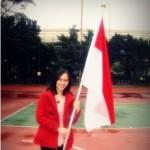 Profile picture of Agustina Eunike