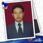 Profile picture of Nurjati Widodo