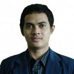 Profile picture of Syariful Muttaqin