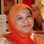 Profile picture of Ika Puspitasari