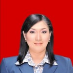Profile picture of Herly Evanuarini
