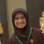Profile picture of Retno Mastuti
