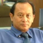 Profile picture of Prof. DR. dr. Djanggan Sargowo, SpPD, SpJP(K), FIHA, FACC, FESC, FCAPC, FASCC