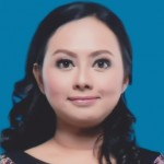 Profile picture of Diyah Ayu Amalia Avina M.Si