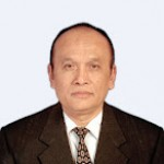 Profile picture of Prof.Dr.Ir.Chanif Mahdi,MS