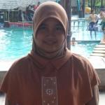 Profile picture of Ummu Habibah