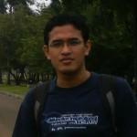 Profile picture of Ahmad Zaki Mubarok