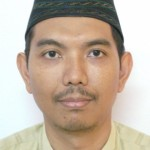 Profile picture of sigit kusmaryanto