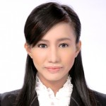 Profile picture of Debrina Puspita Andriani