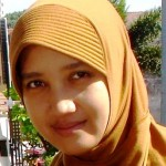 Profile picture of Safrina D. Ratnaningrum