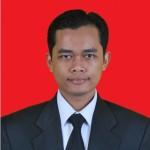 Profile picture of Al Muizzuddin Fazaalloh, S.E., M.E.