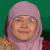 Profile picture of Iwik Pratiwi