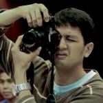 Profile picture of Rizki Dewantara