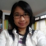 Profile picture of Christin Remayanti