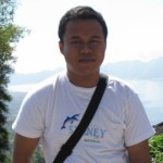 Profile picture of MIFTAKHURRIZAL KURNIAWAN