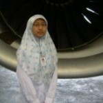 Profile picture of Hurriyatul Fitriyah
