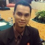 Profile picture of Aulia Luqman Aziz