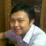 Profile picture of ari irawan