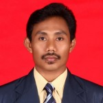 Profile picture of Dr. Warsiman, M.Pd.