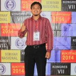 Profile picture of Endra Yuafanedi Arifianto