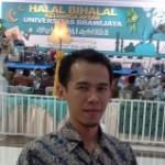 Profile picture of Tri Afirianto