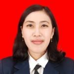 Profile picture of Novi Haryati