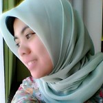 Profile picture of Linda Ratna Wati