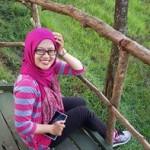 Profile picture of Dita Rachmayani